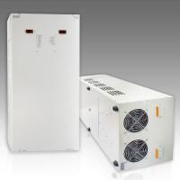 Стабилизатор напряжения Phantom VNTP-30 (30 кВт)